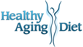 Healthy Aging Diet Tacoma Wellness and Weight Loss Puyallup Clinic